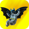 LEGO Batman: Gotham City Games
