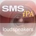 Sound Made Simple iPA - Loudspeakers