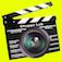 名画カメラ -映画の名セリフで写真を撮ろう!-