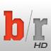 Team Stream HD