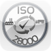 ISO 28000  Audit, Supply Chain Security Audit Tool