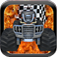 Monster Truck Hill Racing - A Free and Fun Racing Game for Kids
