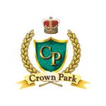 Crown Park Golf Club Tee Times