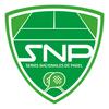 Arconet Software Design - SNP Jugadores portada